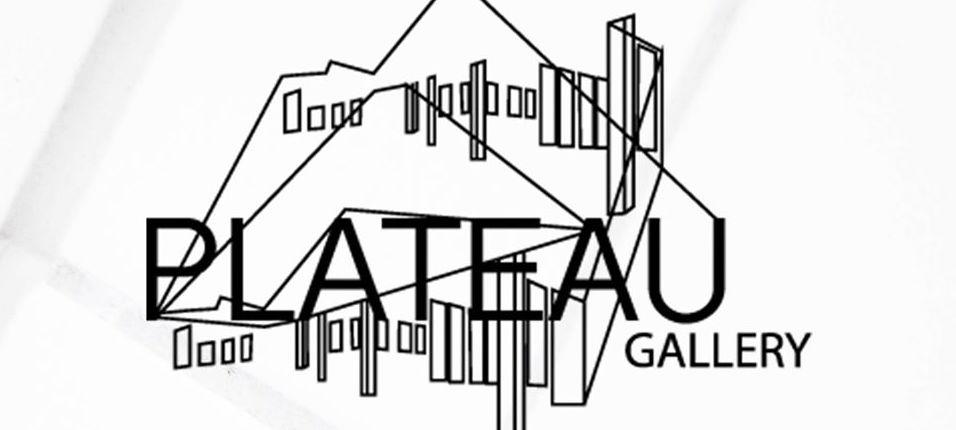 Plateau Gallery Berlin Logo Keep Berlin Weird Mein Lieber Prost