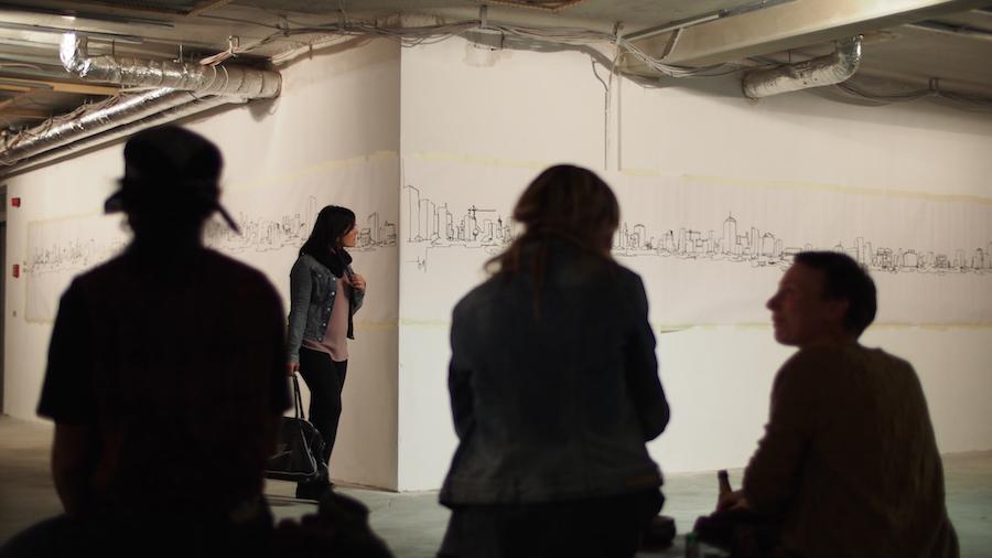 Mein Lieber Prost Oneliner Plateau Gallery Keep Berlin Weird