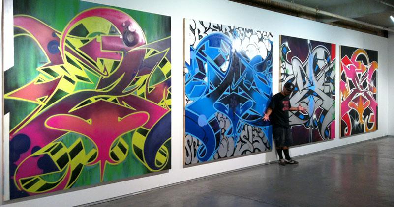 Zore Chicago Mein Lieber Prost Keep Berlin Weird Exhibition